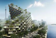 Landscape architect | The garden designer of your dreams | Best landscape design