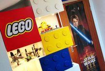★ Lego ★