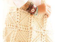 Crochet / by Mar Moreno Rodriguez