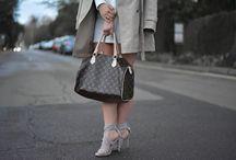 MarlenaMalii Blog - Fashion Posts