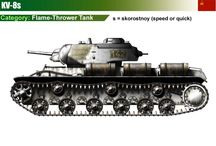 tank russe