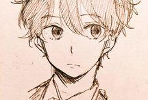 sketch ❤