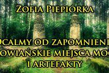 Slowianie historia