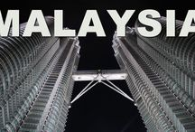 Malaysia & Singapore Travel / Stunning photos and vides from Singapore and Malaysia.