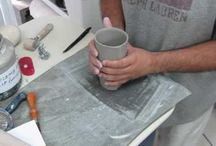 Ceramics tutorials