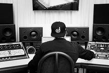 Milian Mastering / Mastering Studio