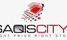 Laptops in Pakistan / Browse for the latest Laptops in Pakistan that are designed to meet your specific needs whether is entertainment or daily task. Buy laptops at low prices in Pakistan from our online store saqiscity.com.