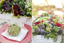Place Settings / by Catholic Marriage Prep