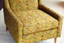 1001 chairs & sofa...❤❤