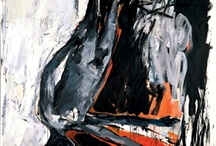 2021 ⁞ Georg Baselitz