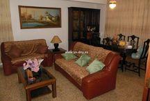 http://www.yo-doy.es/piso-en-Alicante-Alacant-es250575.html