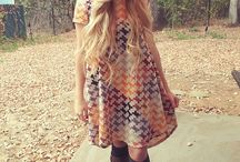 Lularoe Outfits ❤