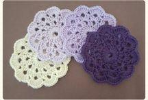 {Blog} ||Crochet Mumma||