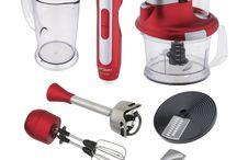 Beyaz Eşya / Mutfak / Beyaz Eşya / Mutfak, Elektrikli Mutfak Aletler , Blenderlar
