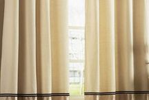 Curtains, Window Curtain Manufacturer in Tamil Nadu