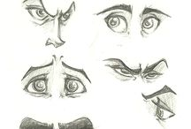 drawing tutors