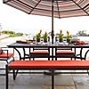 Outdoor Furniture / by Heather Rempel