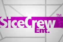 SiceCrew Entertainment / This board will contain pictures that has to do part with  https://www.facebook.com/SiceCrewEnt :  / by Jhonathan Umanzor™