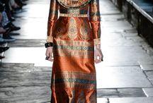 Inspire_maxi dress