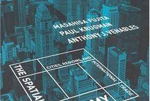 Cities & Buildings