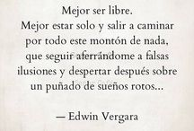 Edwin Vergara >.<