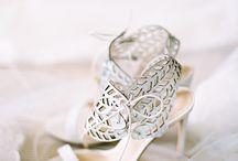 Wedding / by Liz Holland