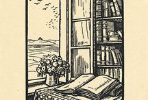 ex-libris & clichês