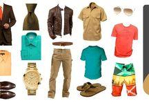 12 Tone Men's Wear / Truecolour.com.au