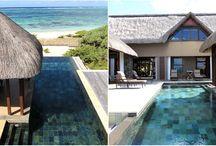 Destination Mauritius / Ile Maurice