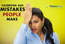 facebook advertising tips / Learn the tips for facebook advertising