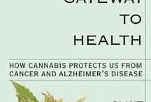 Cannabis Books USA / Check out all the cannabis books available in the USA