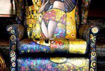 tapizados de sillones especiales