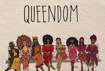 Queendom