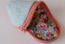 Bags tassen gemaakt door Elizabeth / alles-vanellis.blogspot;  mooie tassen uit eigen atelier.