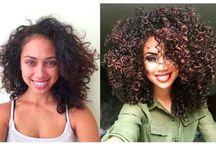 Hair secretsss