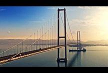Yeni Halkbank Reklamı - Türkiye ile büyüdük, Türkiye'yi büyüttük!