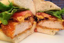 Sandwich'er