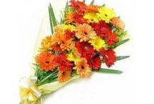 online flowers delivery in Greater Noida