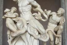 Arte - Michelangelo