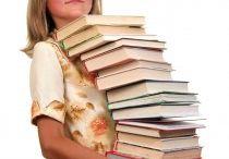 Literature/Reading Inspiration