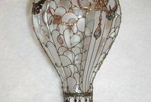 電球DIY