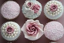 Color pale rose
