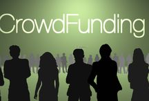 Crowdfunding & Crowdstart / My New Book on Crowdfunding Crowdstart is coming out in 2015!  I can't WAIT to share it with you!