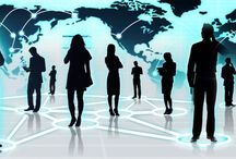 Elettronica & IoT Hub / Elettronica e IoT Hub è il settore di Technology Hub che connette l'impresa impegnata nell'innovazione con i fornitori di elettronica e di soluzioni per l'Internet delle Cose, per offrire un'occasione di interazione ad alto livello ai protagonisti della filiera. Permette di conoscere le ultime soluzioni di prodotto, di consolidare sinergie con gli operatori professionali e di valutare nuove opportunità per garantire efficienza e innovazione alle imprese.