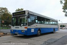 Hettstedt - Verkehrsgesellschaft Südharz mbH / Sie sehen hier eine Auswahl meiner Fotos, mehr davon finden Sie auf meiner Internetseite www.europa-fotografiert.de.