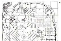Arkitekturreferenser