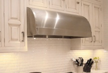 iHomeDecor-Kitchen / by Savina W