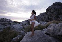 Sonnenuntergang - Spanien - Shooting mit Krolop & Gerst 2017