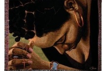African American Art / Products depicting African American Art