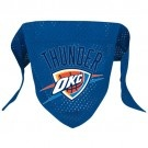 OKC Thunder Dog Sports Apparel